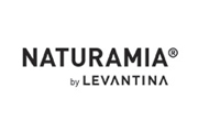 naturamia-by-levantina